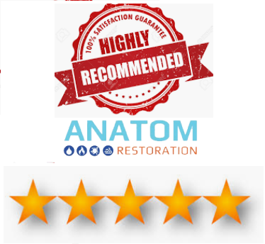 Anatom Restoration - Water Damage Restoration Companies in Denver Co