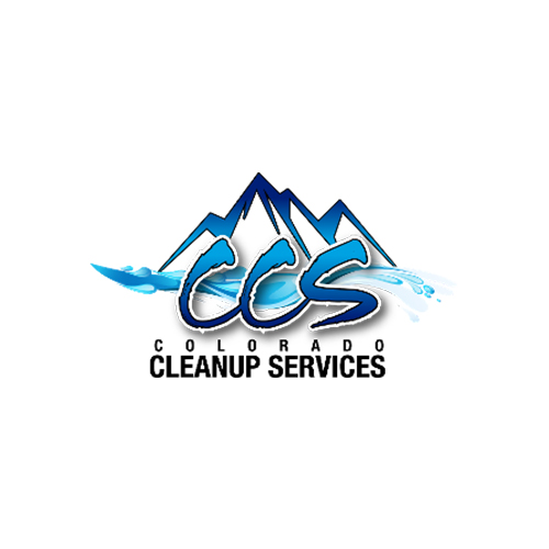 Colorado Cleanup Services