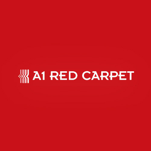 AI Red Carpet - Water Damage Restoration Companies in Denver Co