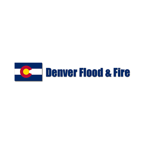 denver co water damage - Water Damage Restoration Companies in Denver Co restoration